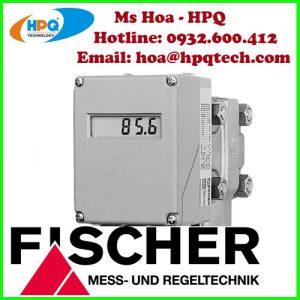Dụng cụ đo fischer