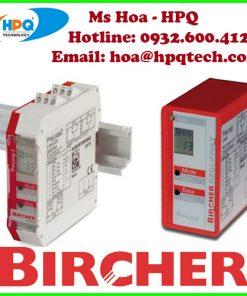 Cong-tac-Bircher