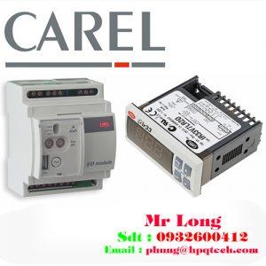 Carel-controller-viet-nam