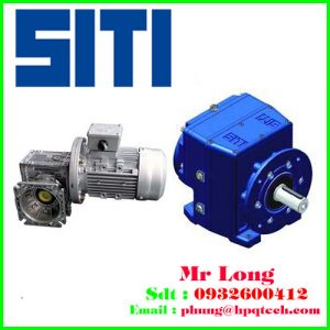 Dai-ly-siti-gearbox-viet-nam