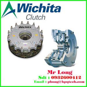 Dai-ly-wichita-clutc