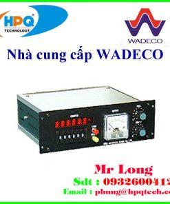 cam-bien-song-micro-wadeco3