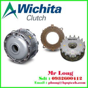 phanh-hop-wichita-clutch