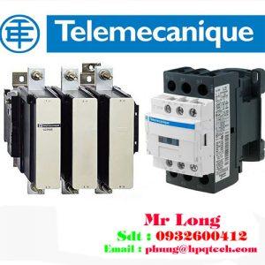 Telemecanique-sensor-viet-nam
