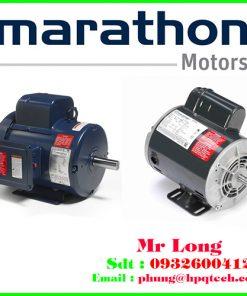 marathon-electric-tai-viet-nam