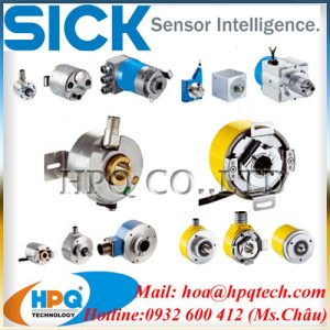 sick-encoder