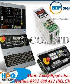 Bo-chuyen-doi-inverters-BDF-Digital
