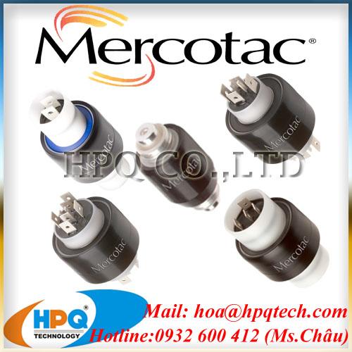 connectors-mercotac