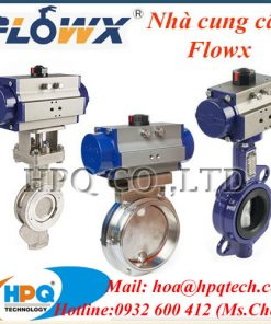 nha-cung-cap-flowx
