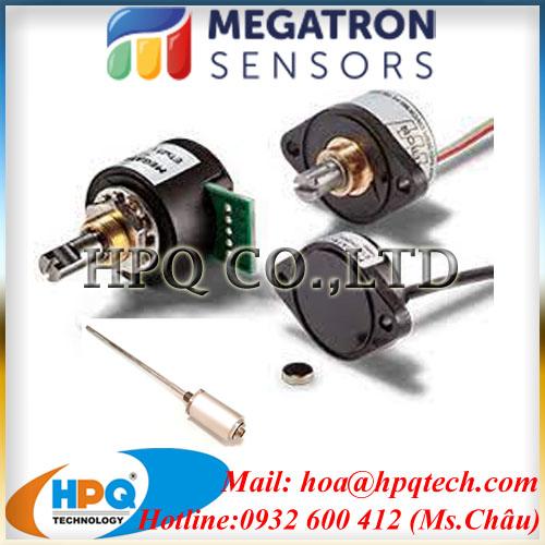Bo-ma-hoa-megatron-encoder
