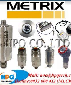Cam-bien-Metrix