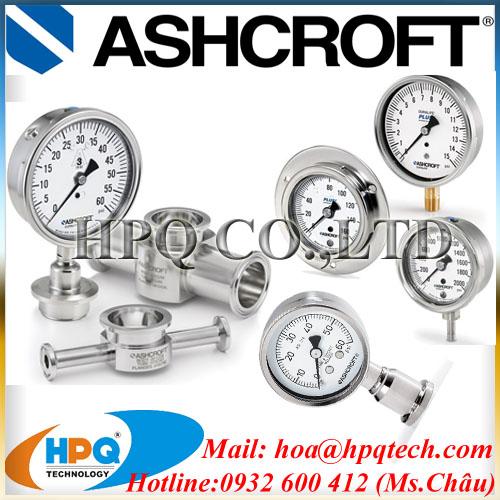 Cong-tac-ap-suat-Ashcroft