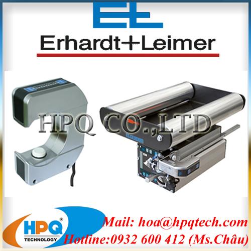 Erhardt + Leimer VN
