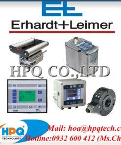 Erhardt-Leimer-Viet-Nam