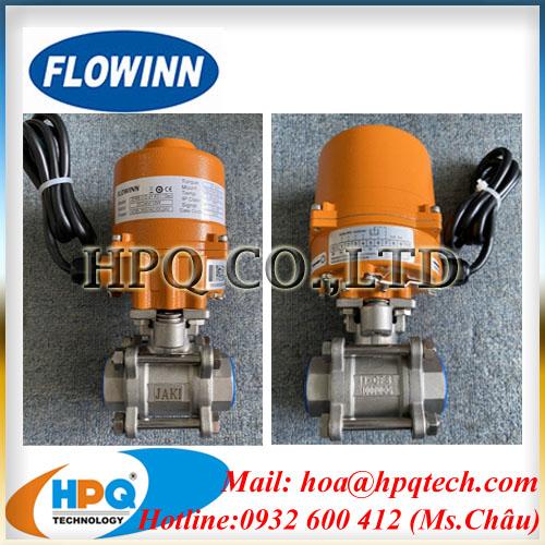 Flowinn-Viet-Nam