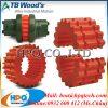 Khop-Noi-TB-Woods