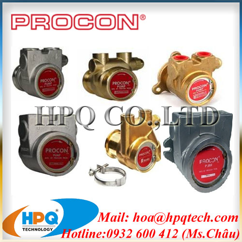 May-bom-Procon-Viet-Nam