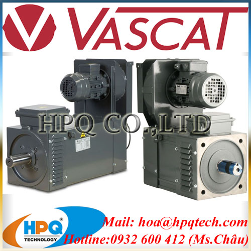 Vascat-Viet-Nam