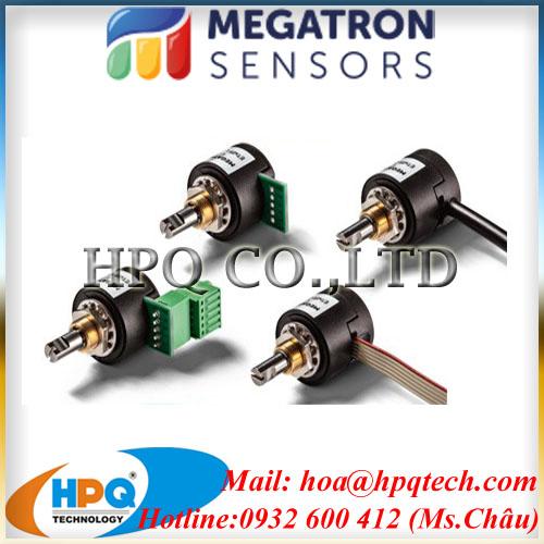 nha-cung-cap-megatron