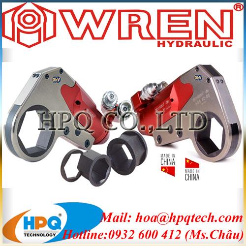 nha-phan-phoi-wren
