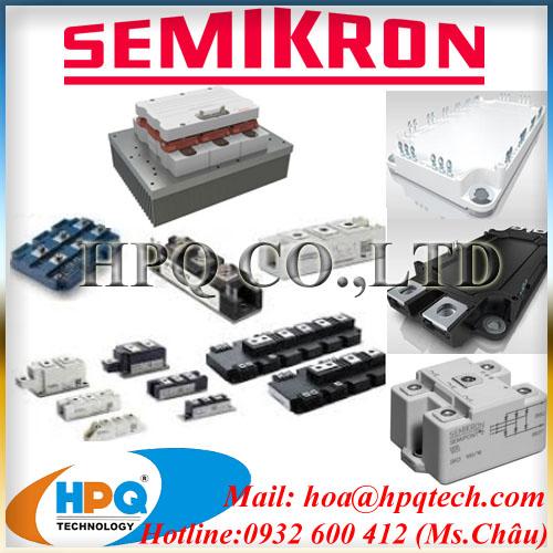 Mo-dun-IGBT-SEMIKRON