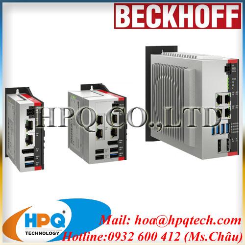 Beckhoff-Viet-Nam