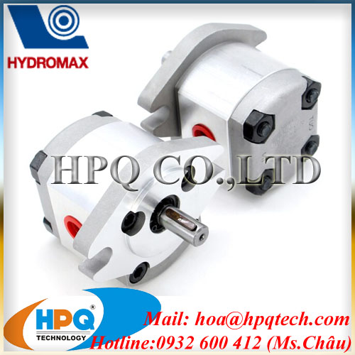 Bom-HYDROMAX-chinh-hang
