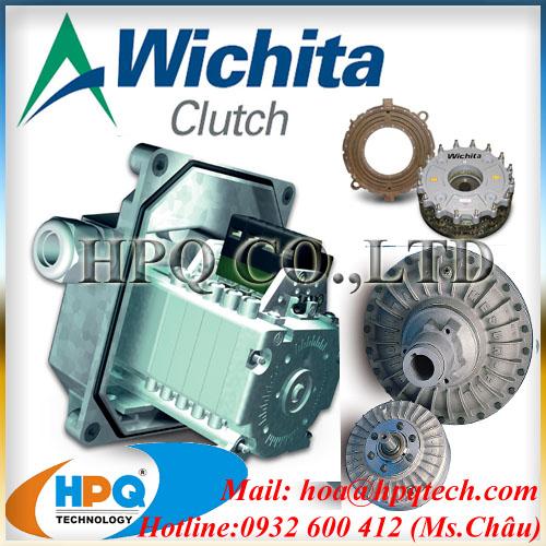 Dai-ly-wichita-cluth-viet-nam