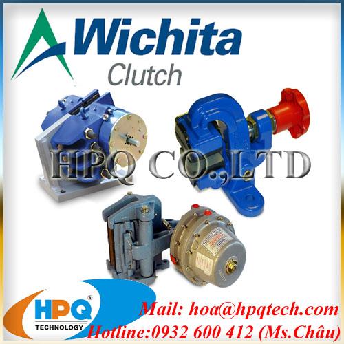 Phanh-thuy-luc-Wichita