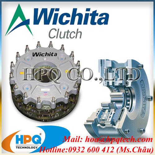 wichita-rotary-viet-nam