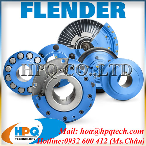 Khop-noi-FLENDER