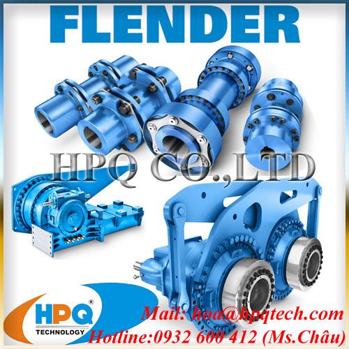 Khop-noi-FLENDER-Viet-Nam