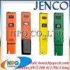 Thiet-bi-do-luong-JENCO