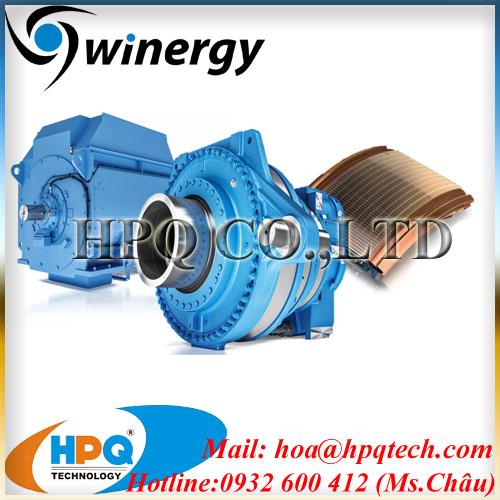 Hop-so-Winergy